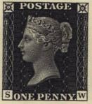 penny_black_1840