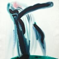 Breaching, 1996