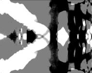 Water Film still 3, 2006
