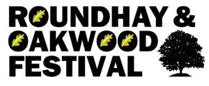Roundhay & Oakwood Festival  2014