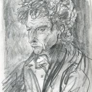 Bob Dylan, 24-05-2020